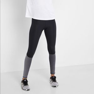 """Adidas """"BELIEVE THIS"""" 7/8 Tights"""
